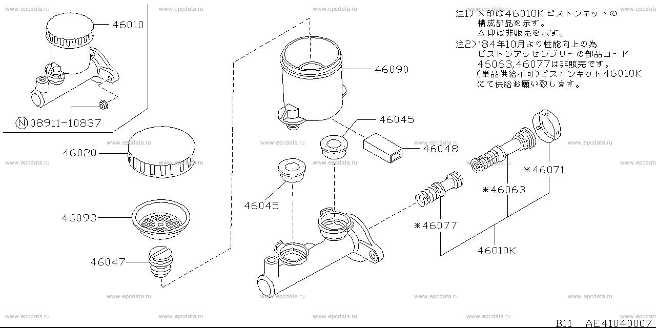 Scheme E4104002