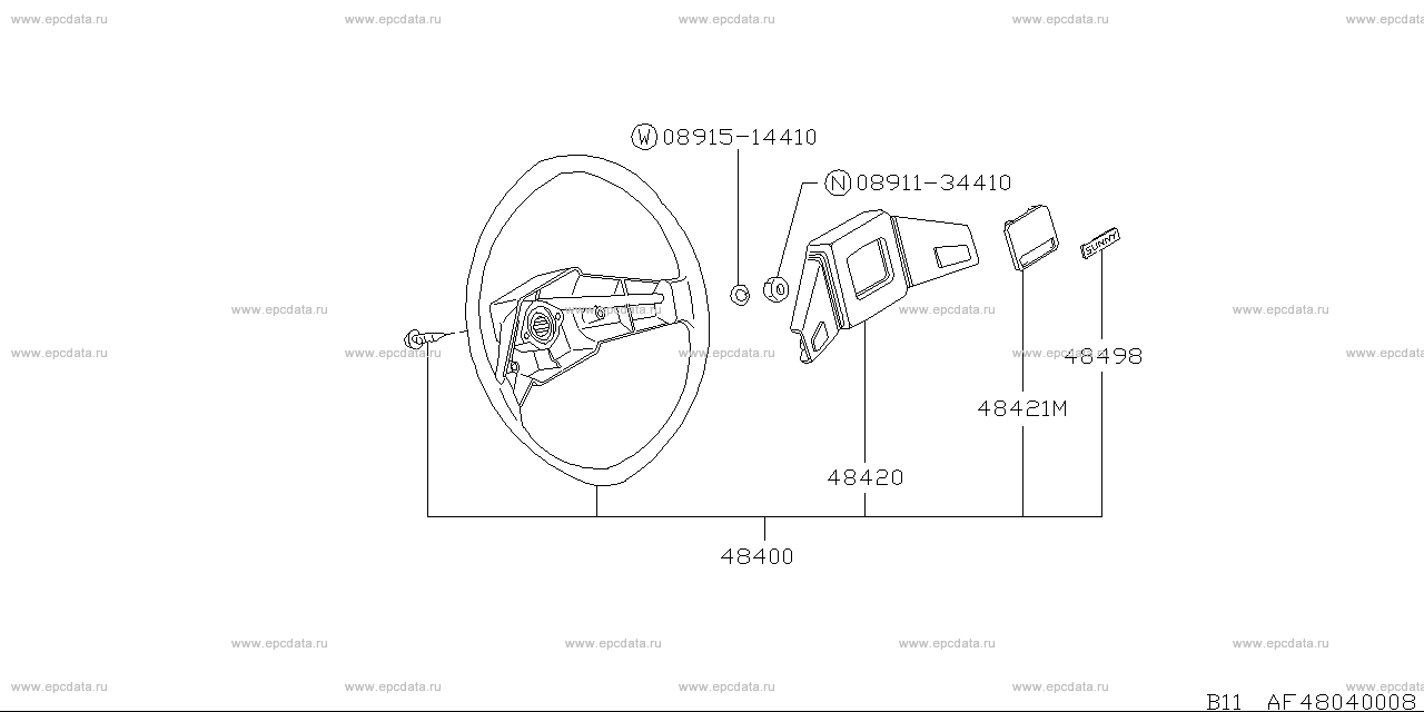 Scheme F4804001