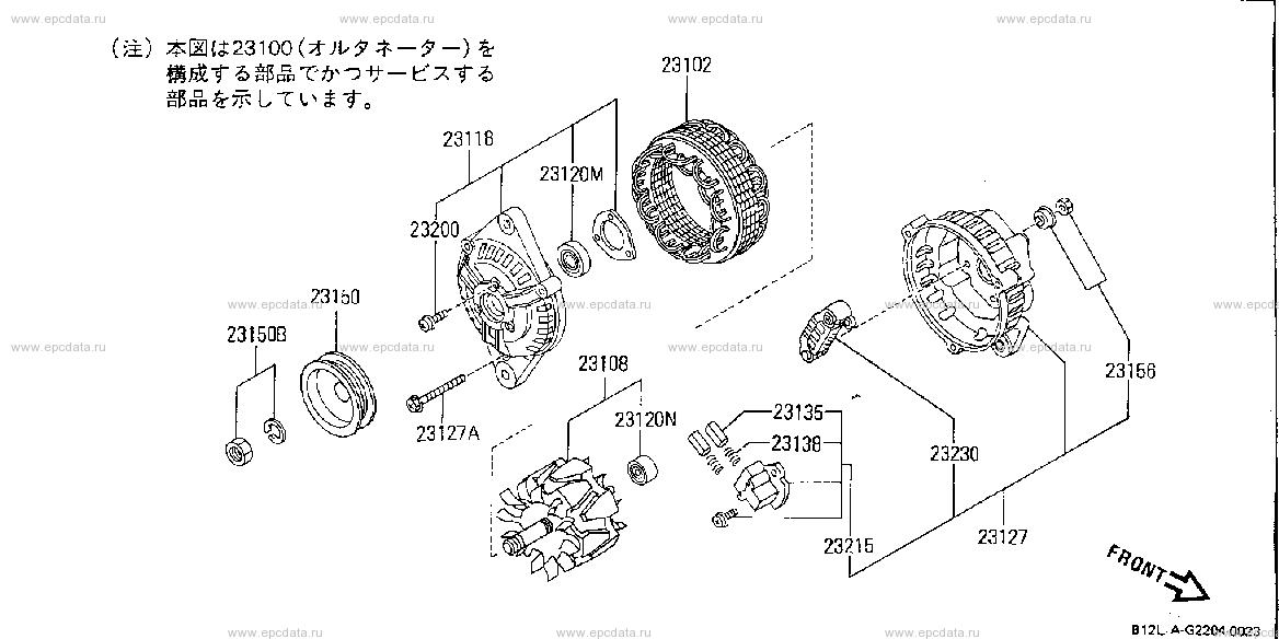 Scheme G2204002