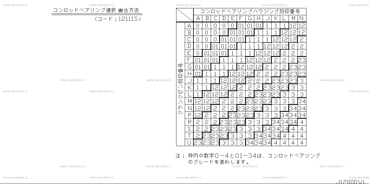 Scheme 120A_004