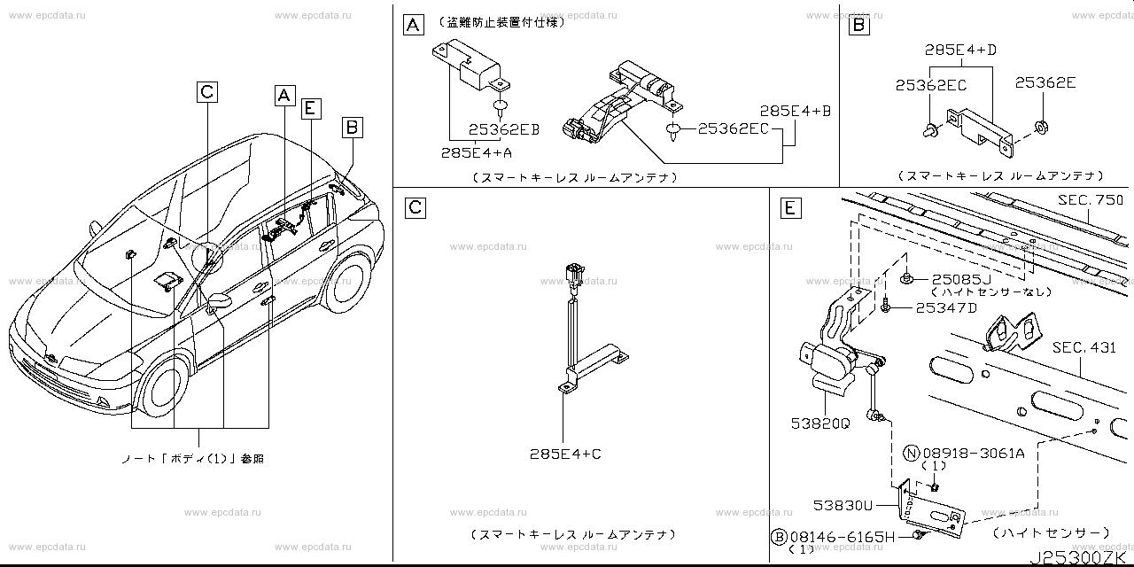 Scheme 253A_004