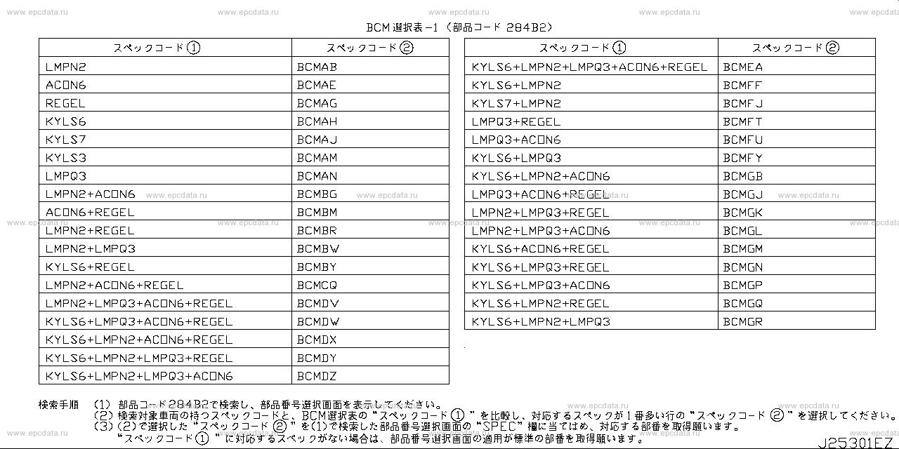 Scheme 253A_006