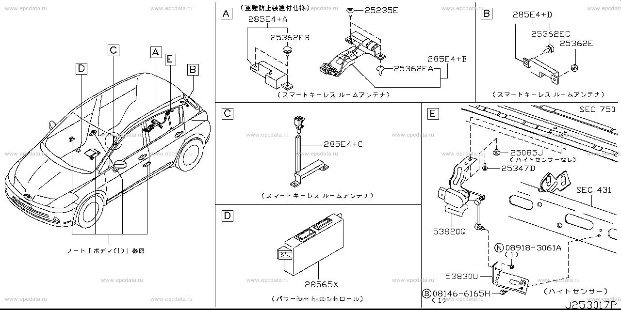 Scheme 253A_009