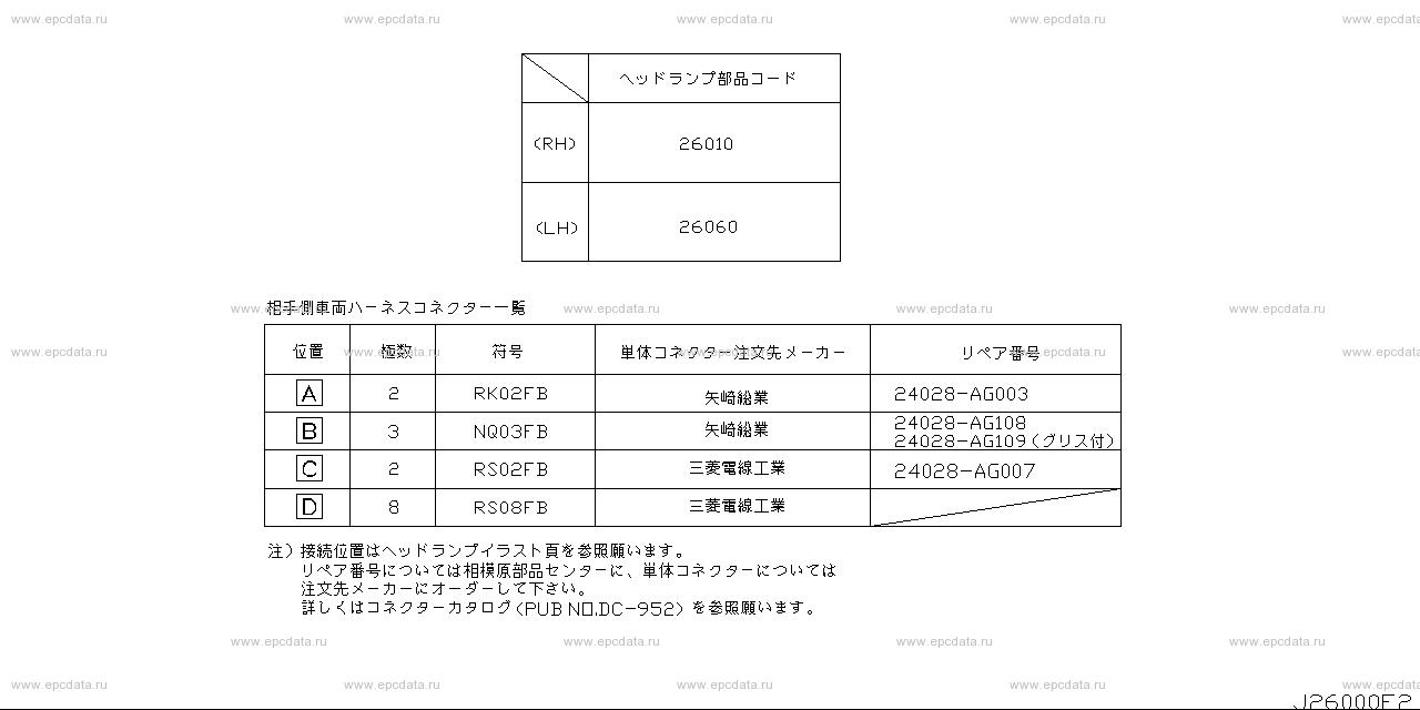 Scheme 260A_003