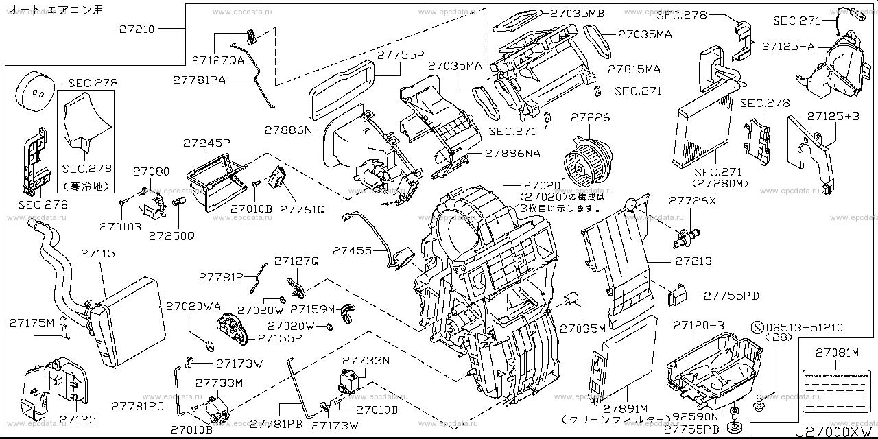 Scheme 270B_003