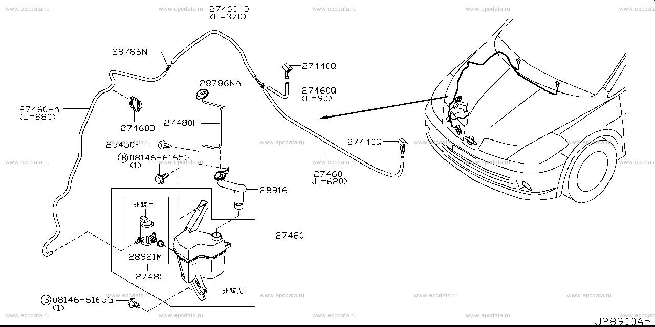 Scheme 289A_002