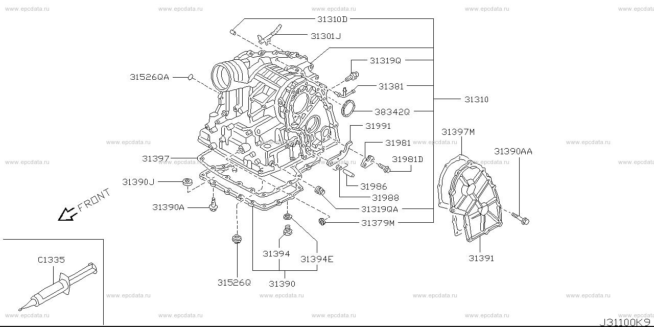 Scheme 311C_002