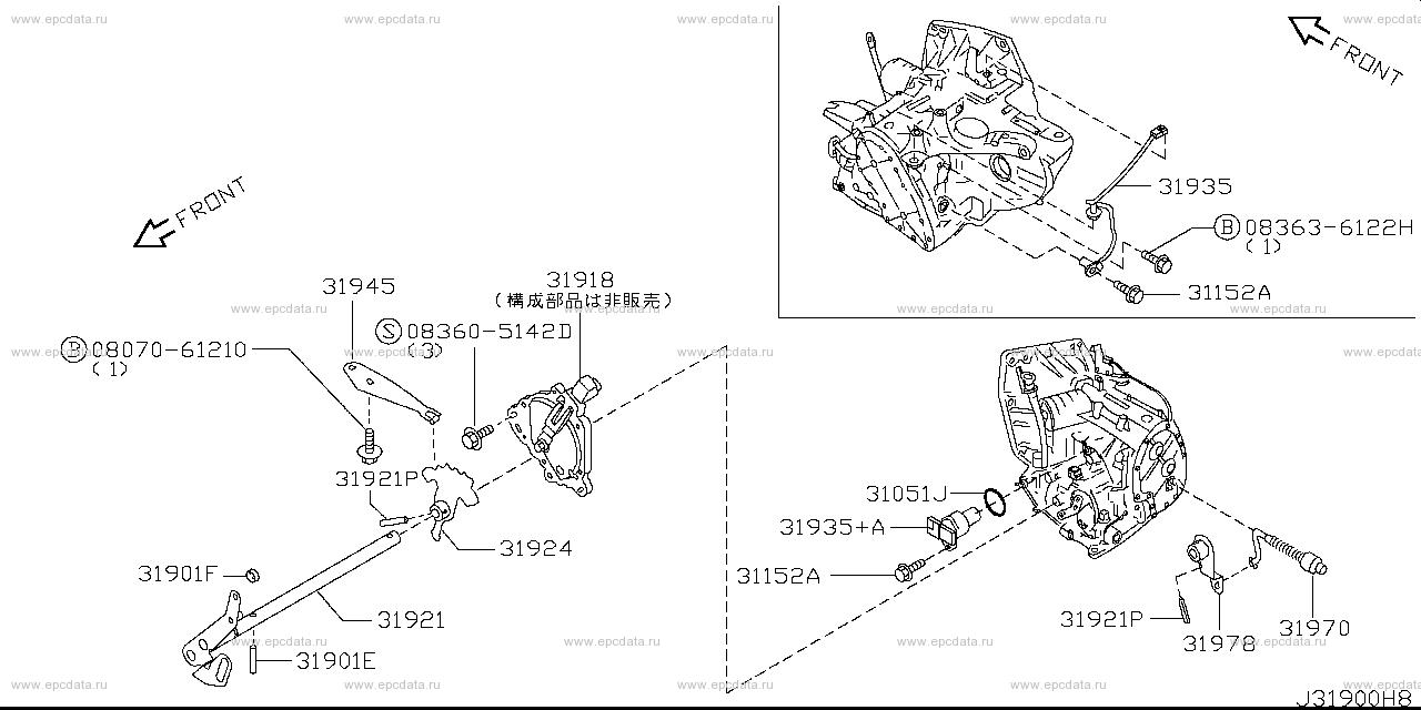 Scheme 319A_001