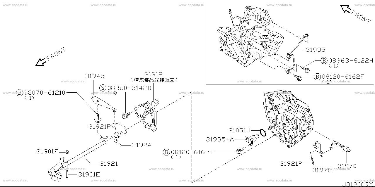 Scheme 319C_002