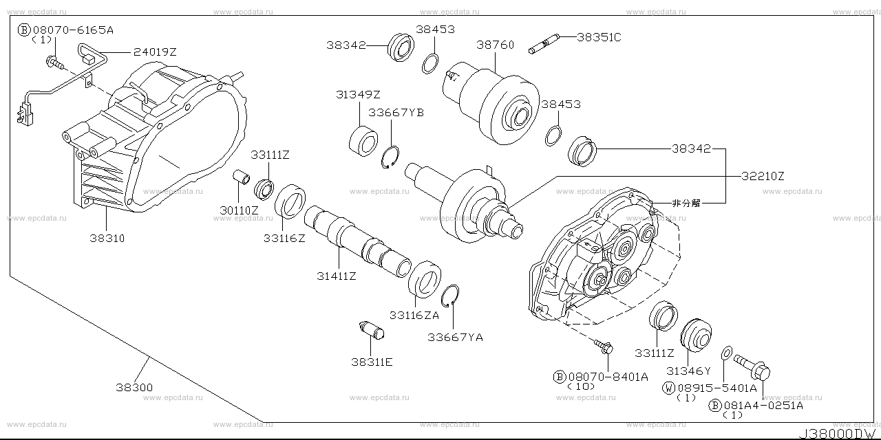 Scheme 380A_002