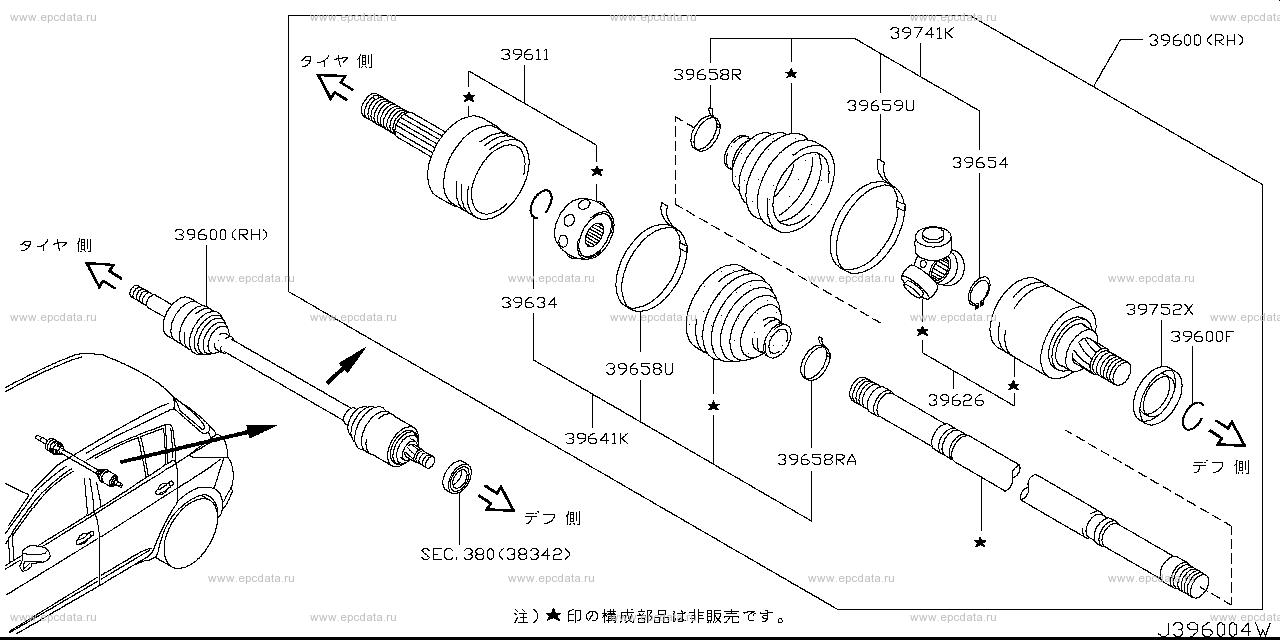 Scheme 396B_001
