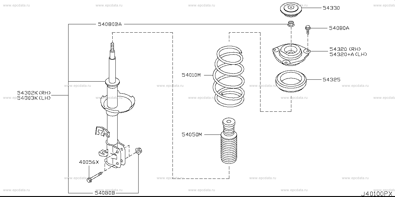Scheme 401A_004