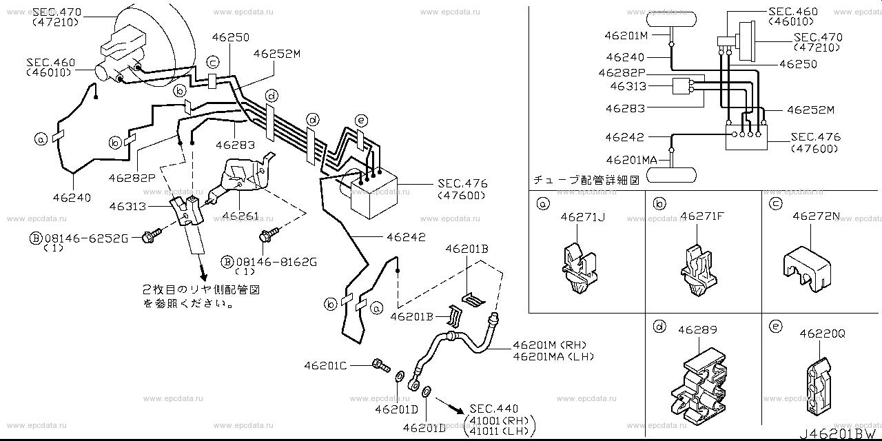Scheme 462B_001
