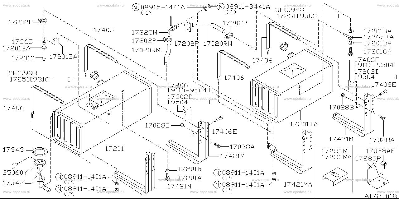 Scheme 172J_001