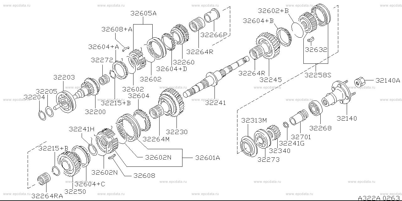 Scheme 322A_001