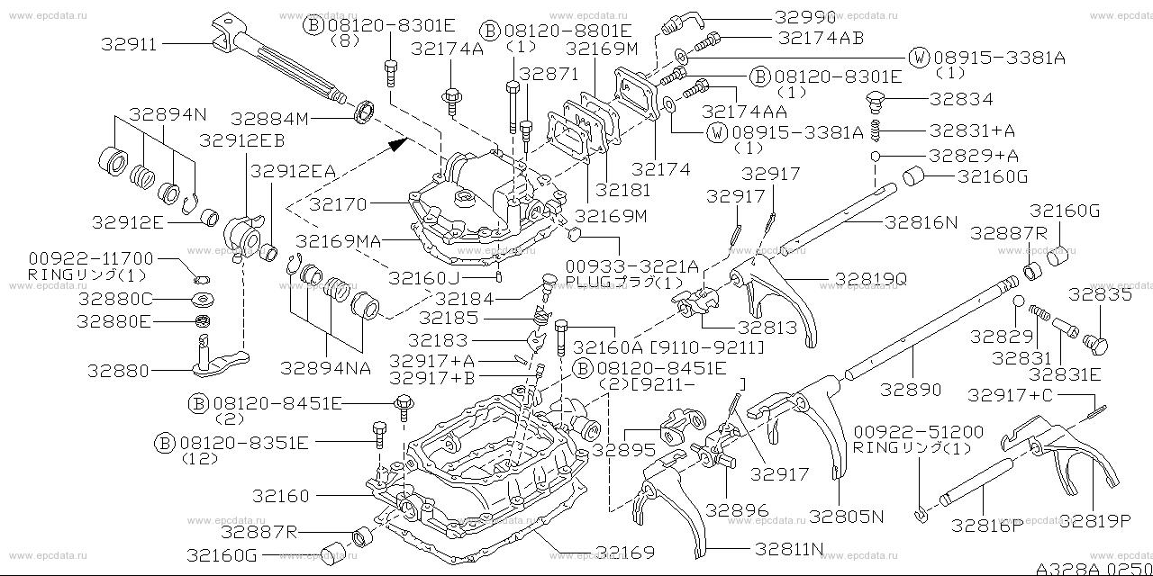 Scheme 328A_001