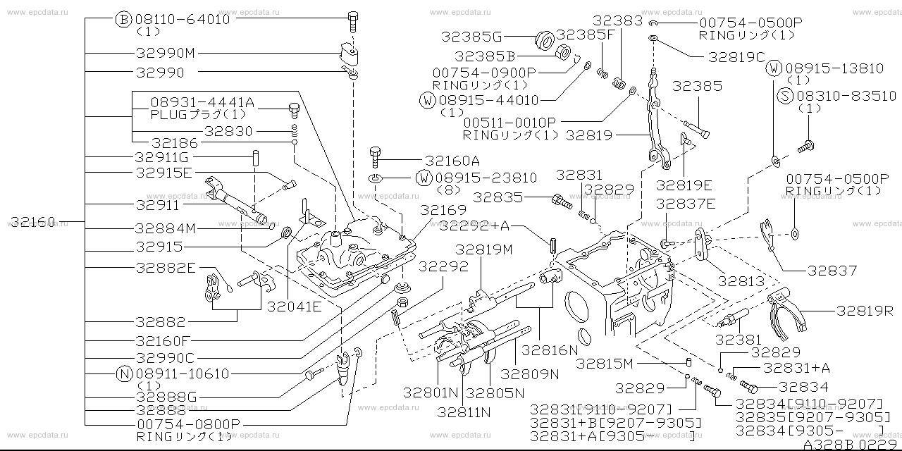 Scheme 328B_001