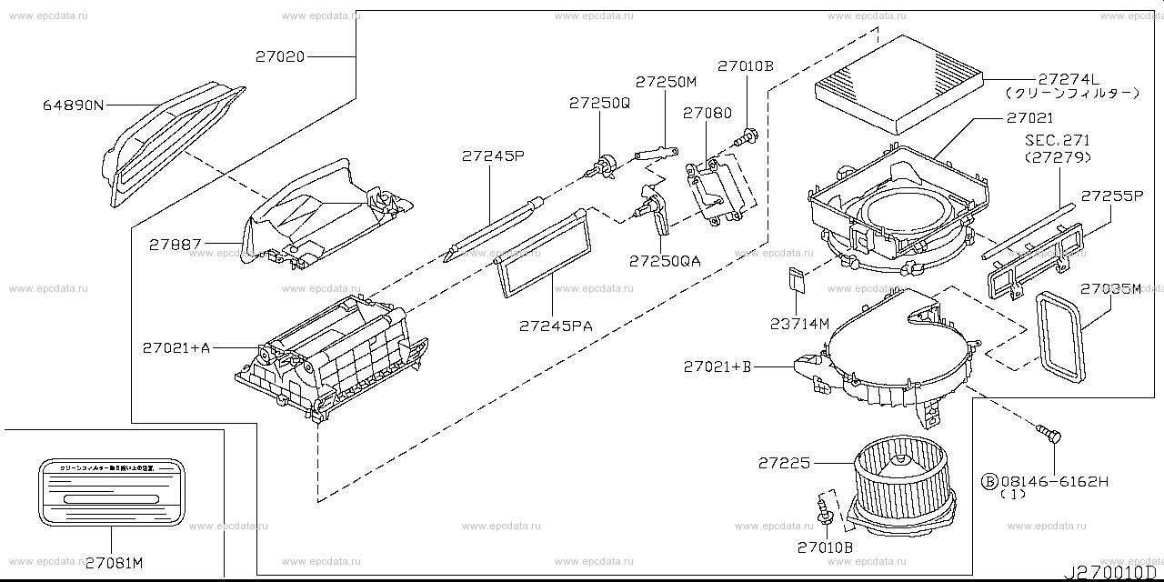 Scheme 270A_005