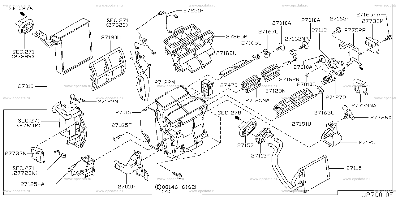 Scheme 270A_006