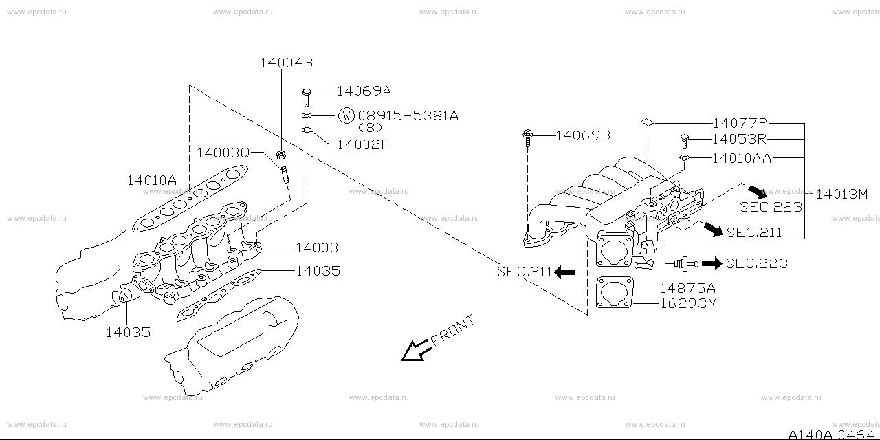 Scheme 140A_001