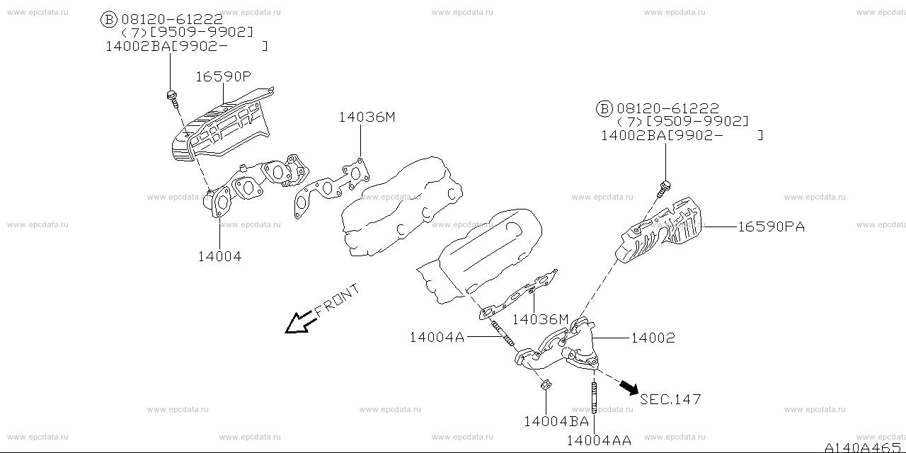 Scheme 140A_002