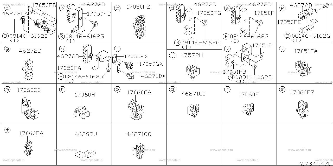 Scheme 173A_002