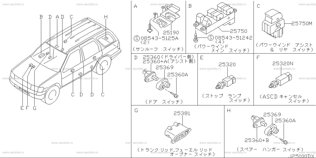 Scheme 251-_004