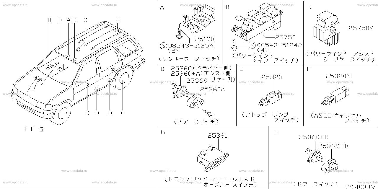 Scheme 251-_005