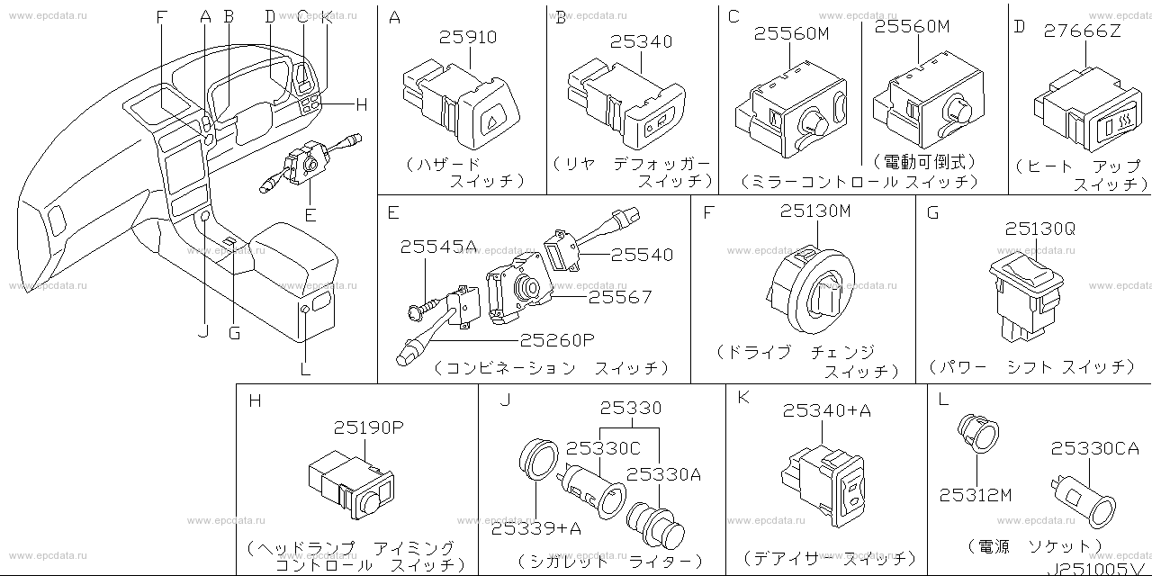 Scheme 251-_006
