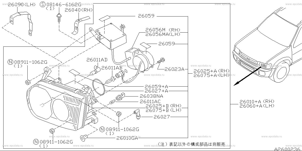 Scheme 260-_002