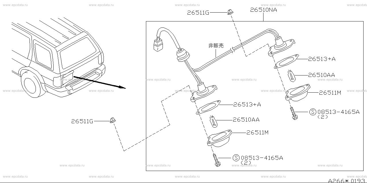 Scheme 266-_002