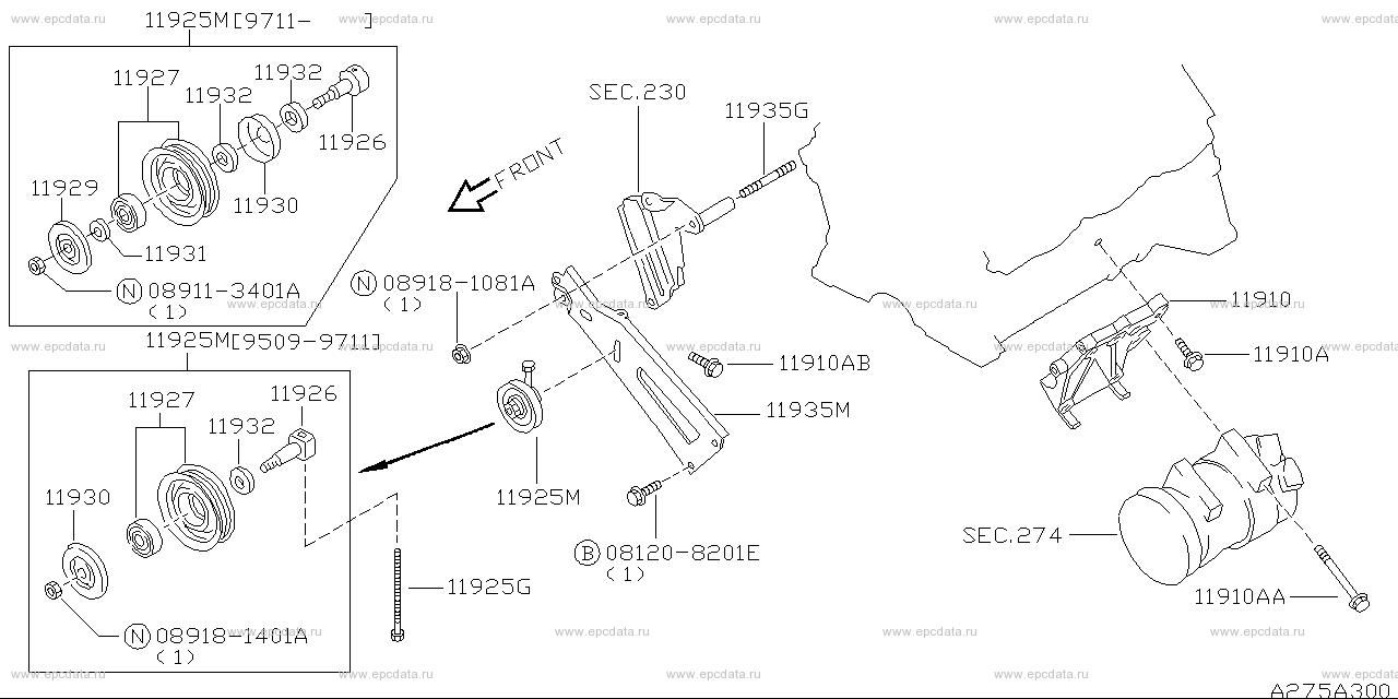Scheme 275A_001