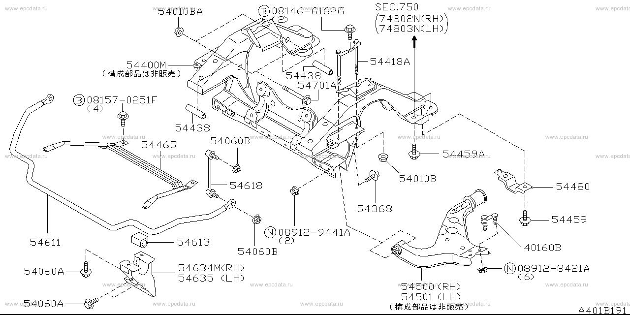 Scheme 401B_001