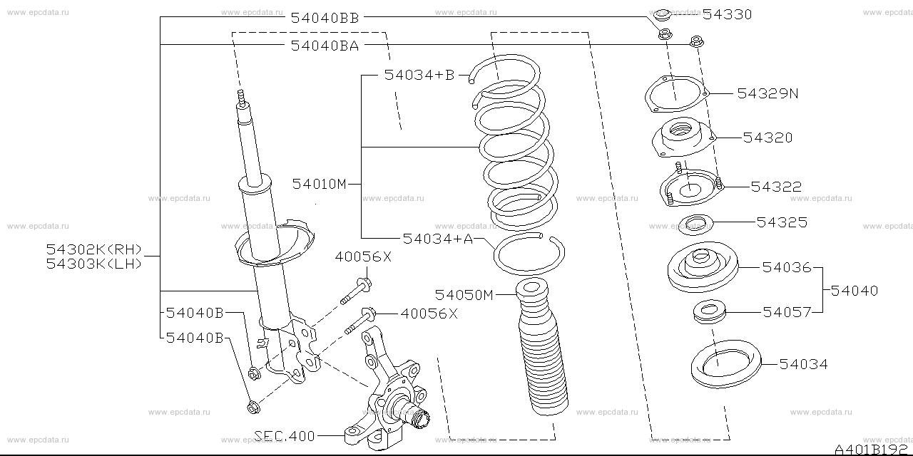 Scheme 401B_002