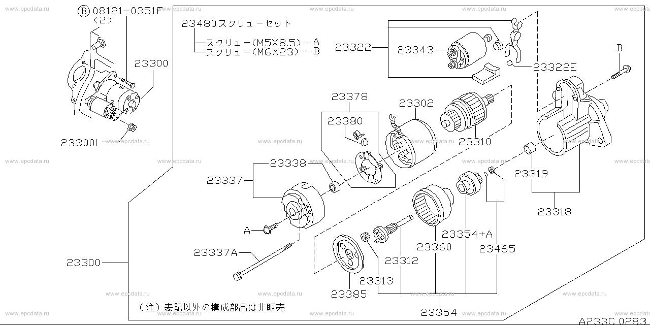 Scheme 233C_002
