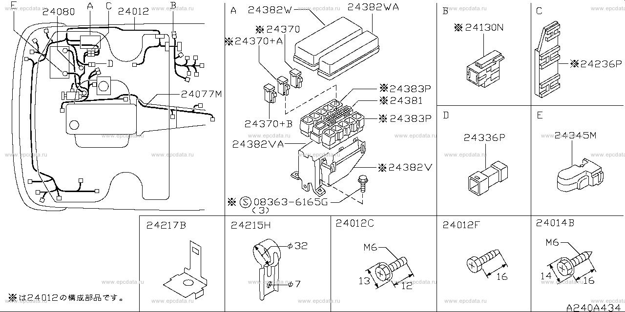 Scheme 240A_001