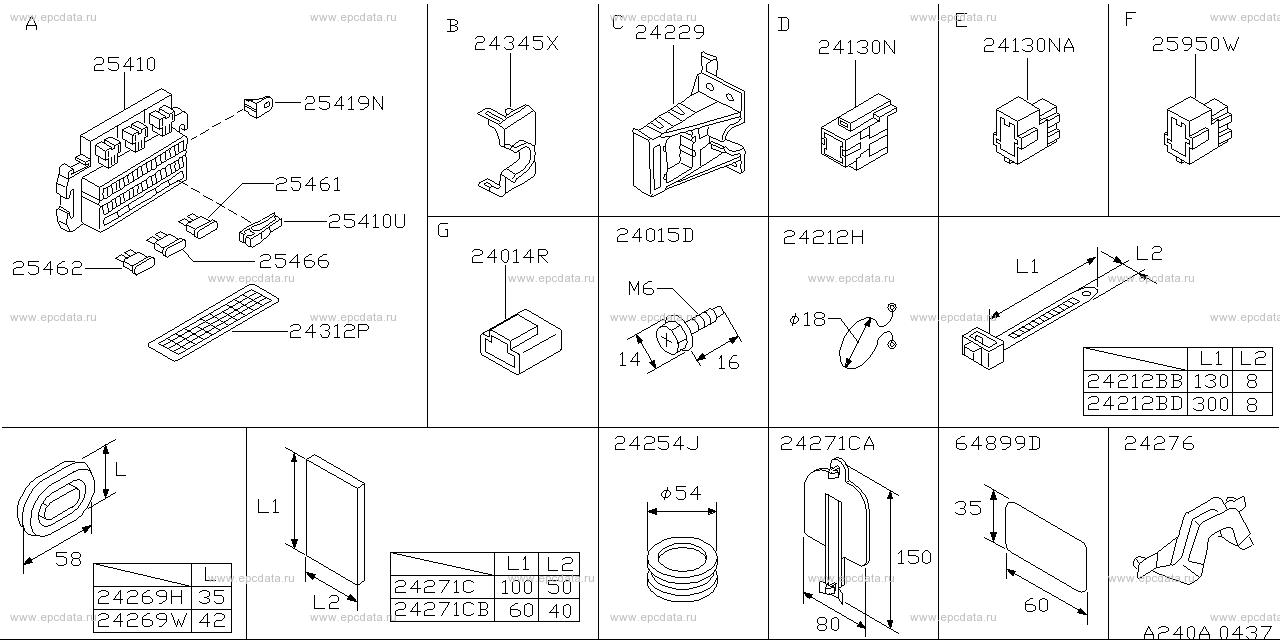 Scheme 240A_004