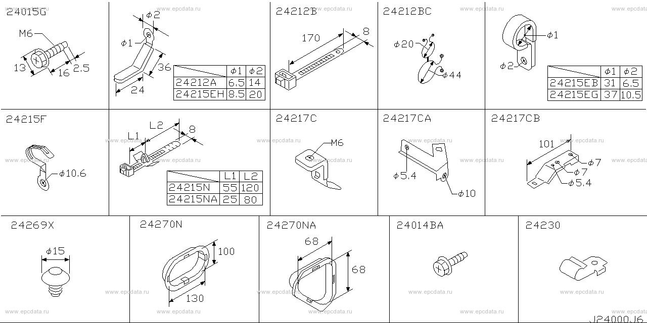 Scheme 240A_007