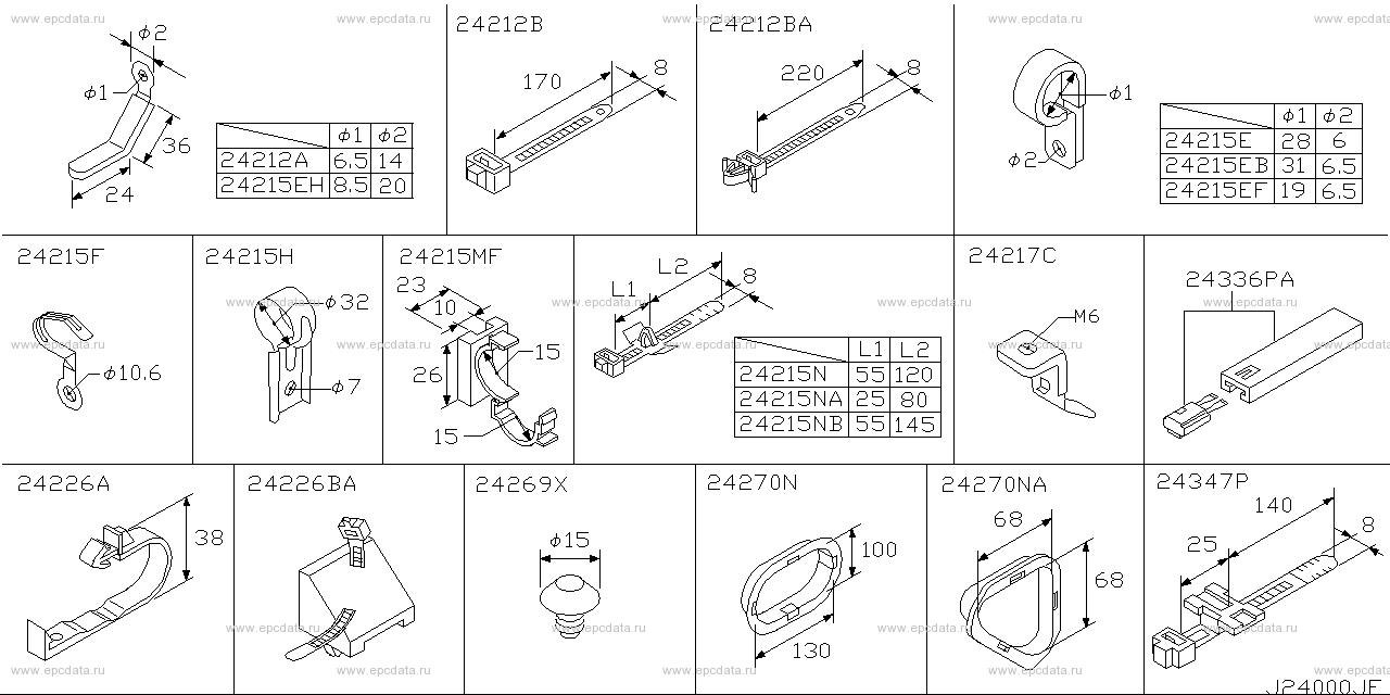 Scheme 240C_007