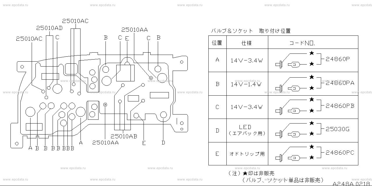 Scheme 248A_002