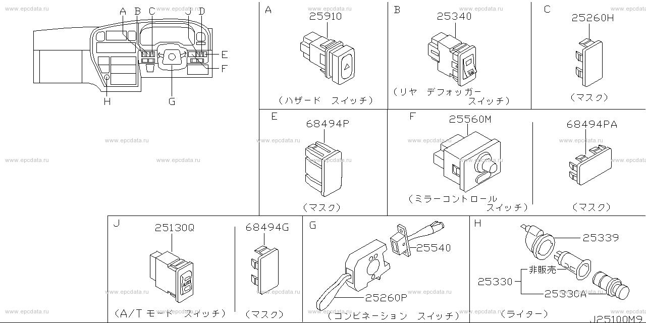 Scheme 251-_007