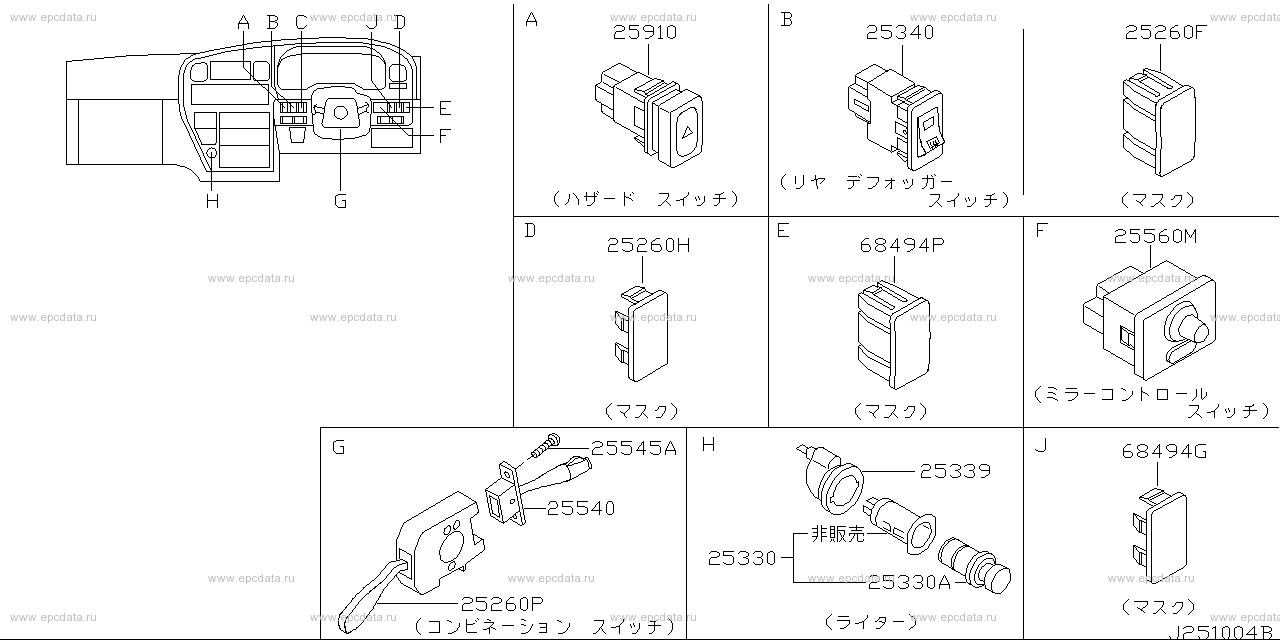 Scheme 251-_010