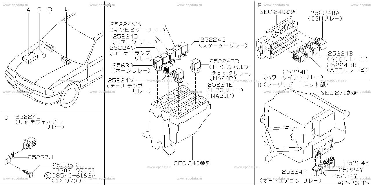 Scheme 252-_001