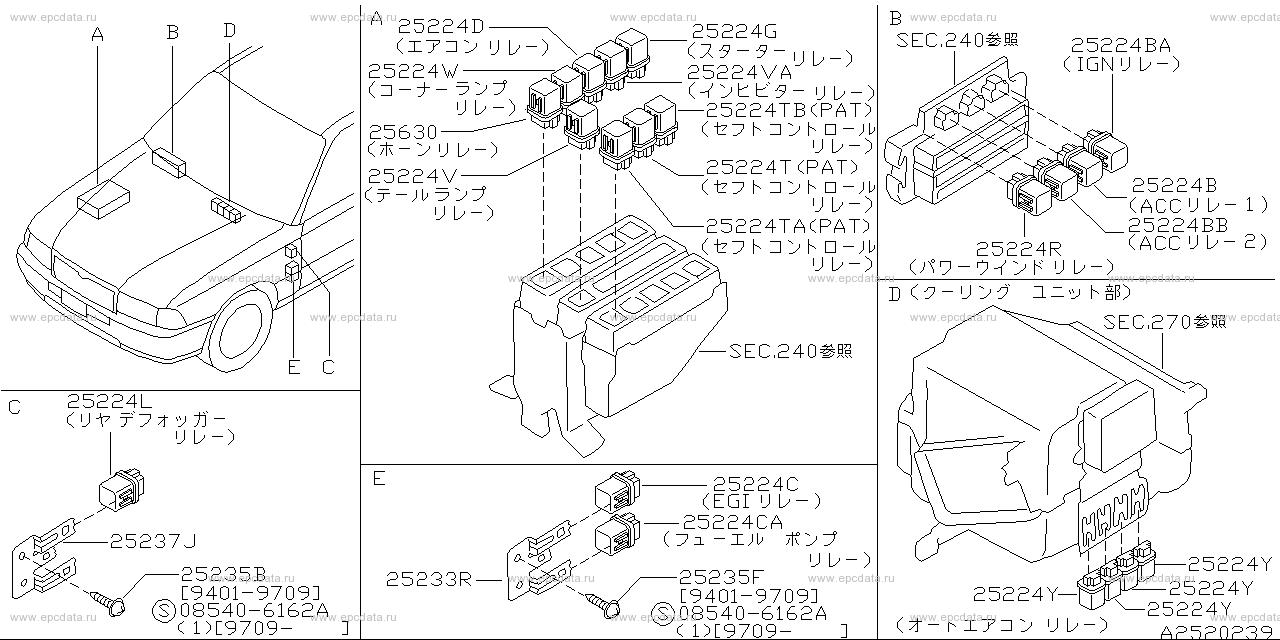 Scheme 252-_002