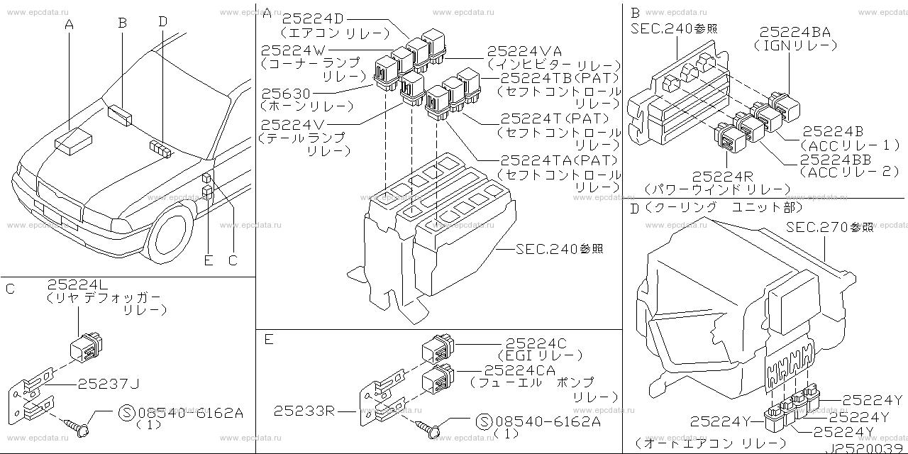 Scheme 252-_005