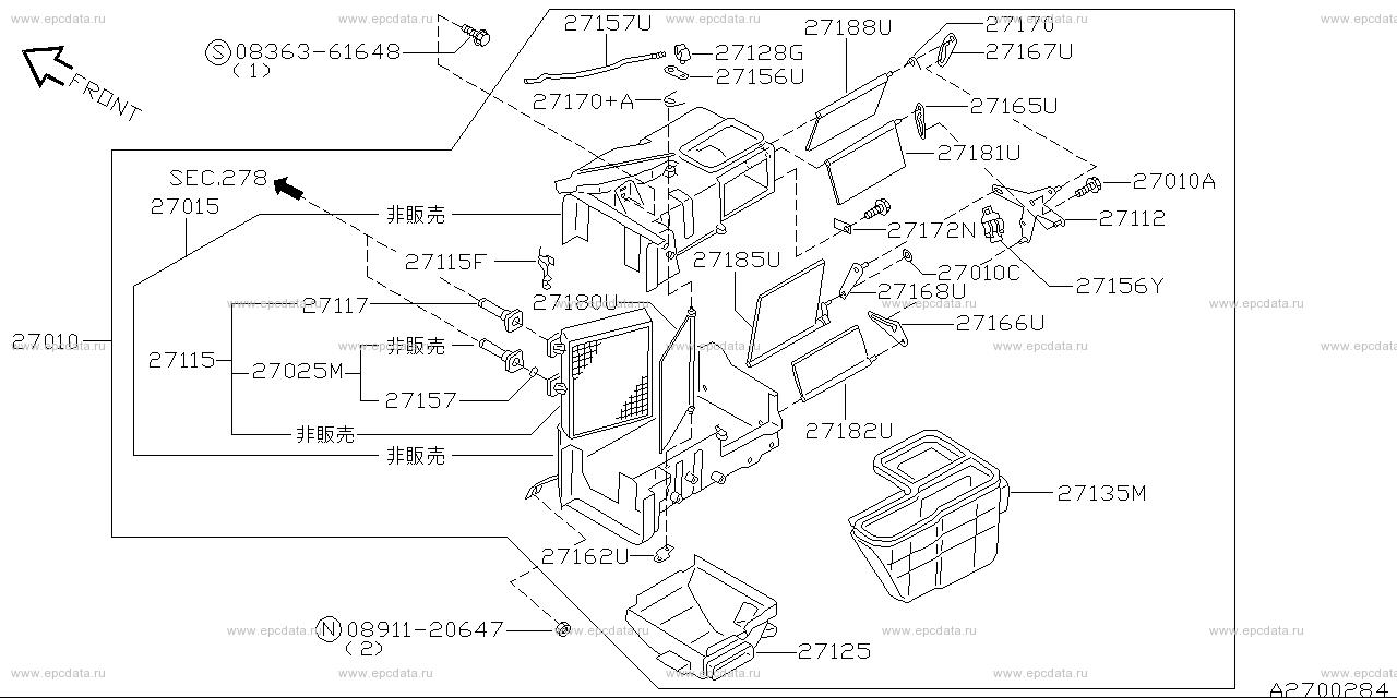 Scheme 270-_001