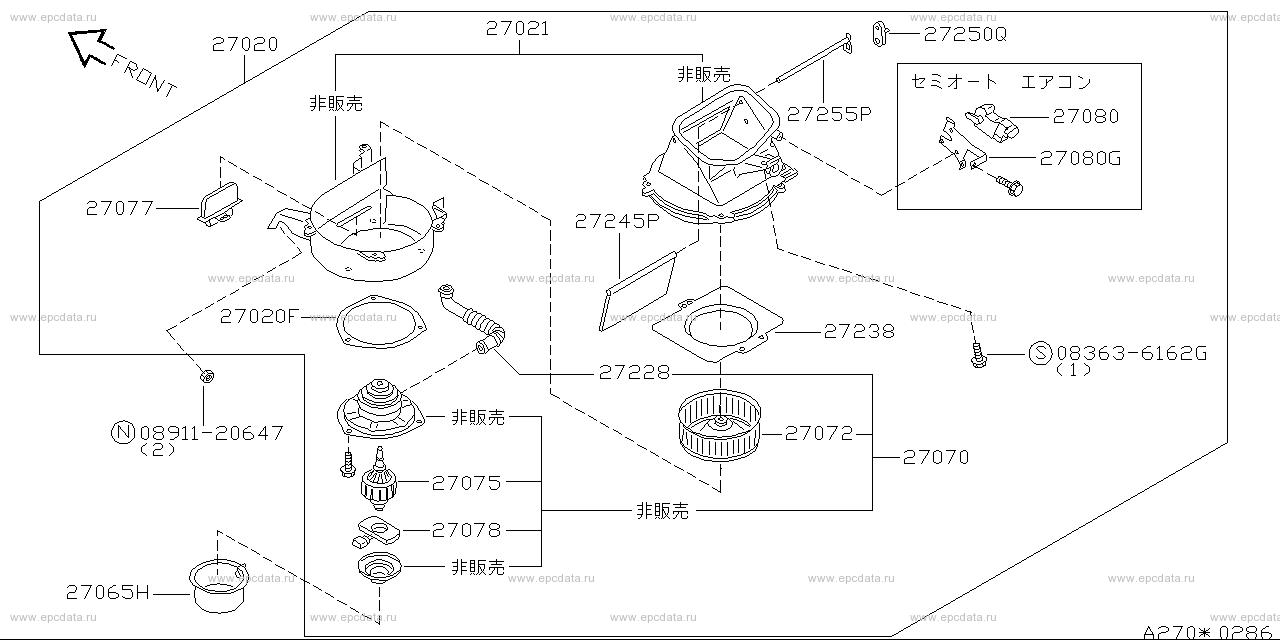 Scheme 270-_003