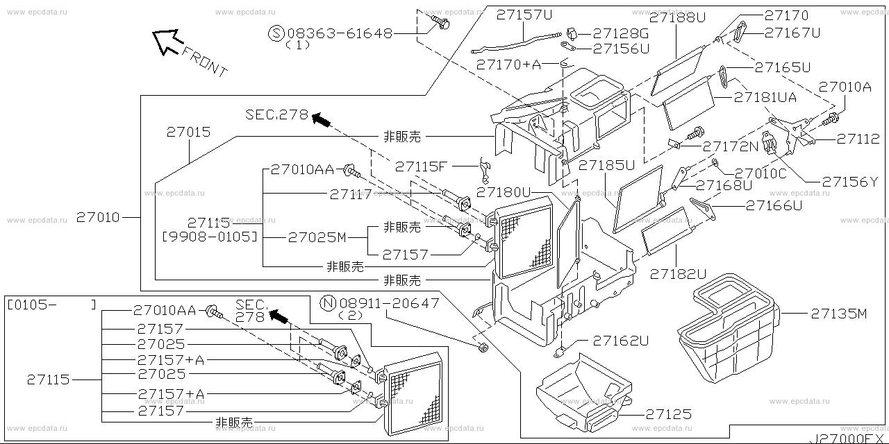 Scheme 270-_004