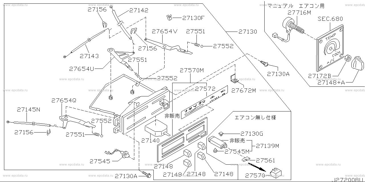 Scheme 272A_003