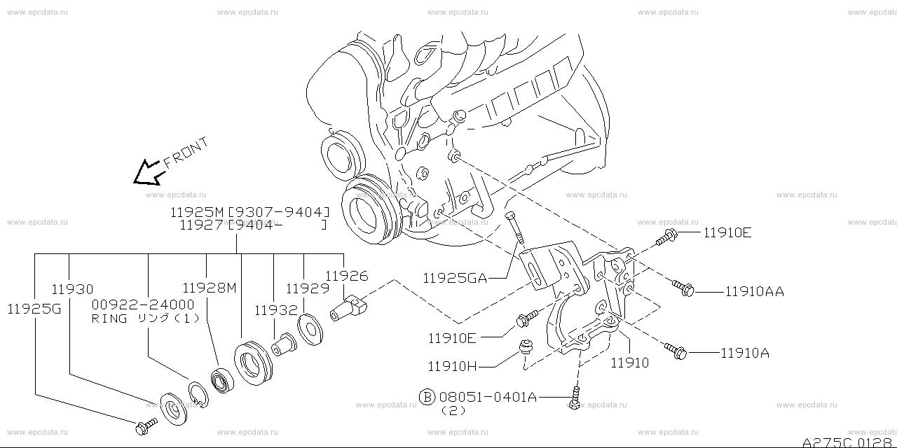 Scheme 275C_001